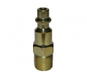 "ADAPTADOR ACOPLE NPT FASCY 1/4"" MACHO"