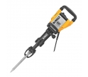 MARTILLO DEMOLEDOR DEWALT D25960 41J 4,1KG HEX 28MM 1600W