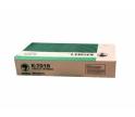 ELECTRODO KISWEL E-7018 BASICO