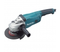 AMOLADORA MAKITA GA7020 180MM 2200W 220V