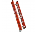 ESCALERA FIBRA BLACK DECKER